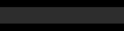 Dotbound Logo