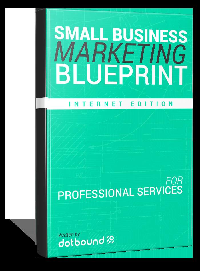 Dotbound free ebook small business marketing blueprint free ebook small business marketing blueprint malvernweather Images